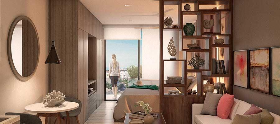 Blog-Bahay-departamentos-con-alta-rentabilidad-studio