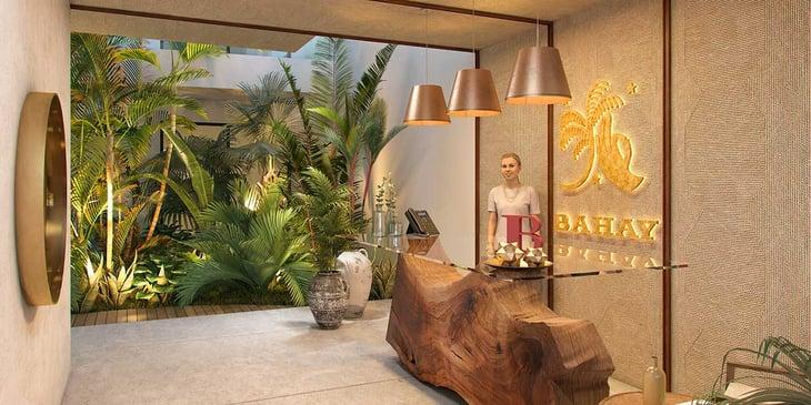 Portada-Blog-Bahay-departamentos-con-alta-rentabilidad-recepcion-amenidad