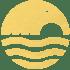 logo-ekasa