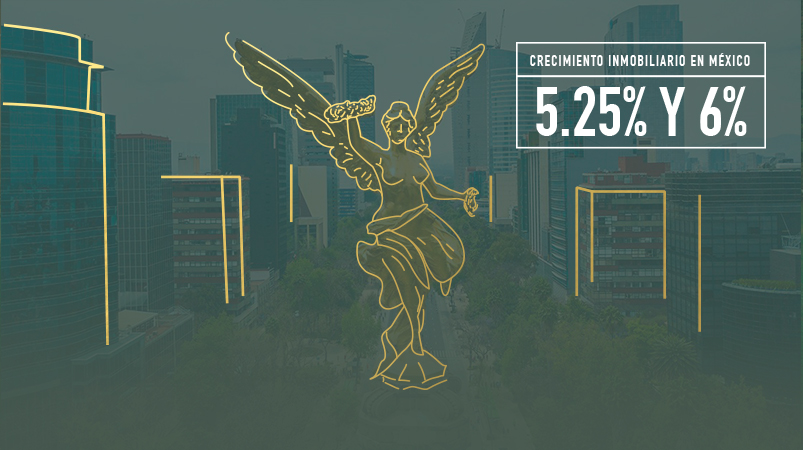 inversion-inmobiliaria-en-mexico-futuro-bienes-raices