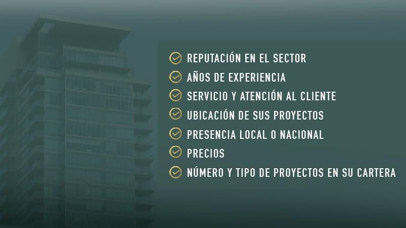 inversion-inmobiliaria-en-mexico-como-elegir-inmobiliaria