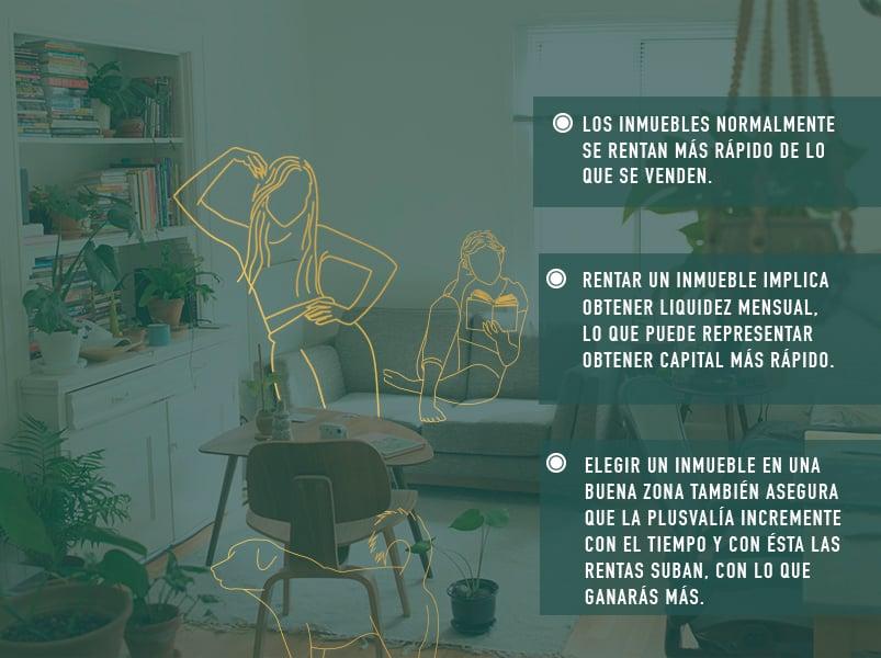 inversion-inmobiliaria-en-mexico-invertir-bienes-raices