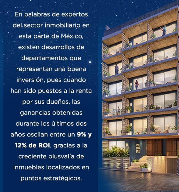 plusvalia-en-playa-del-carmen-proyecto-inmobiliario