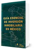 iconos-recursos-guia-inversion-inmobiliaria-mexico