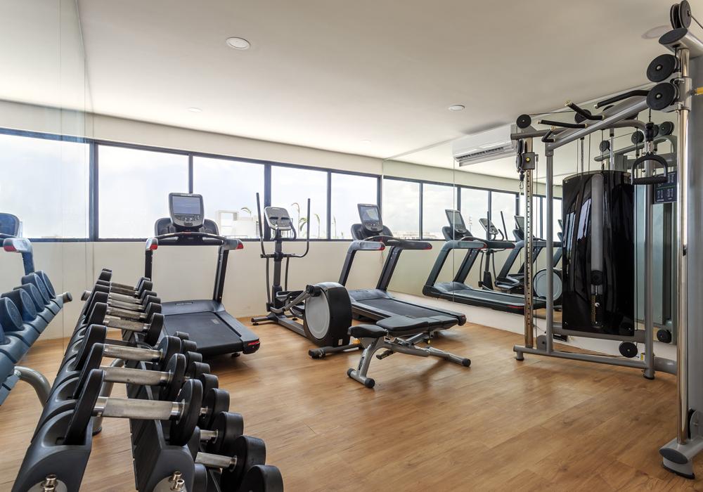 Galeria-Piedrazul-gym