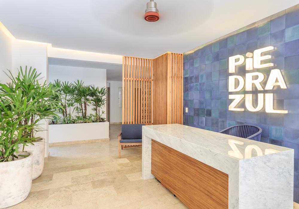 Galeria-Piedrazul-lobby