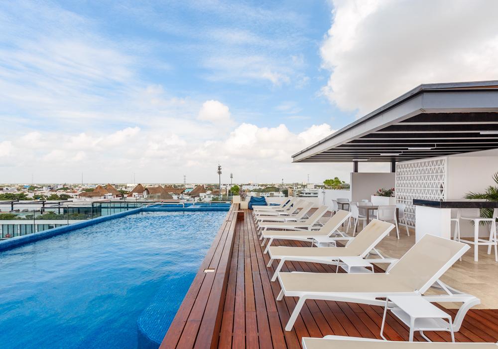 Galeria-Piedrazul-piscina