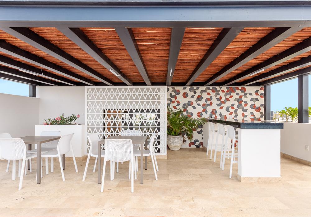Galeria-Piedrazul-roof