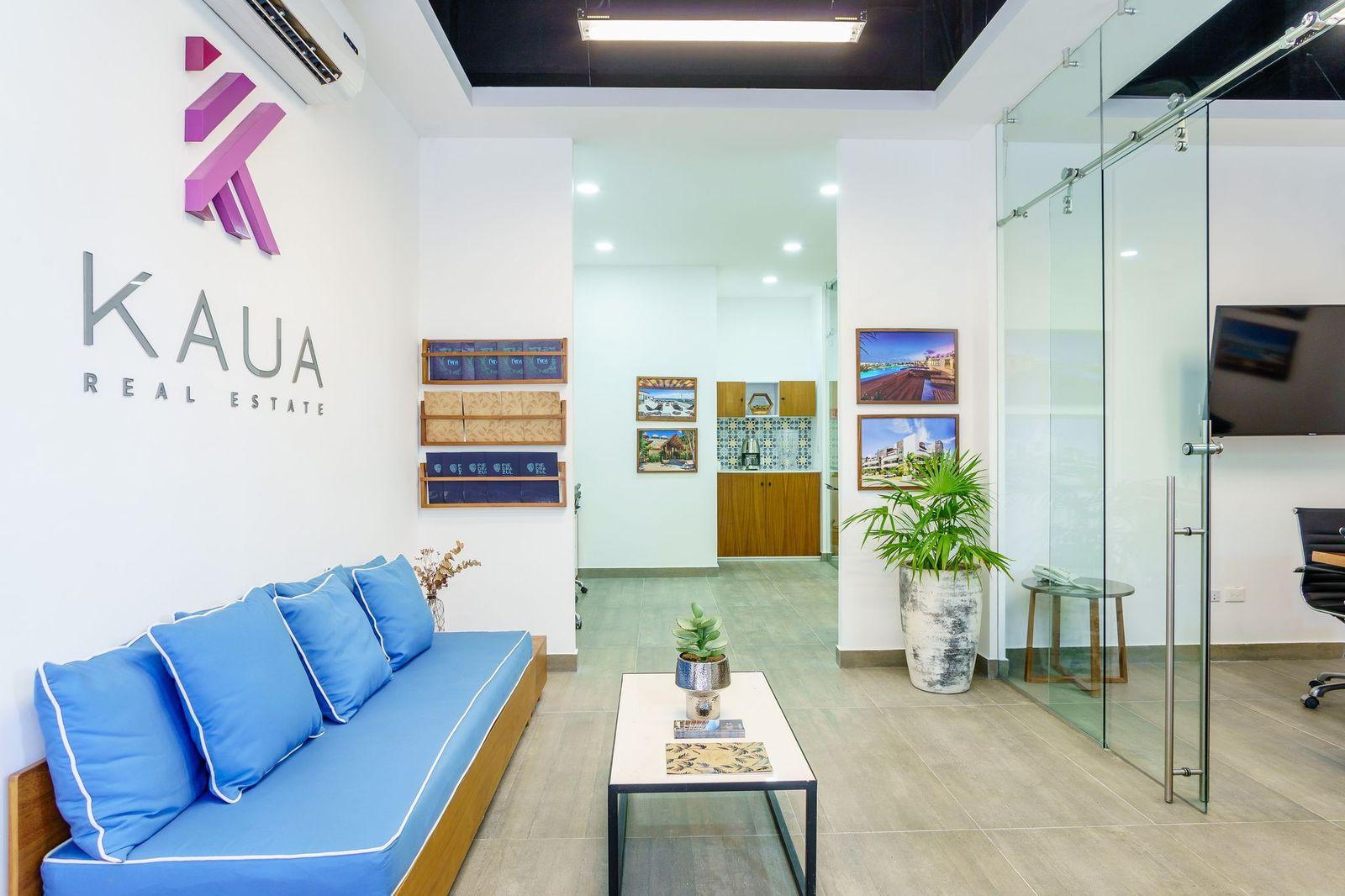 Kaua-Real-Estate-Oficina-Playa-del-Carmen-1