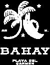 Logo-bahay-web-nuestros-desarrollos-3