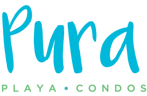 Logo-pura-web