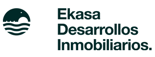 departamentos-venta-playa-del-carmen-ekasa-logo-menu