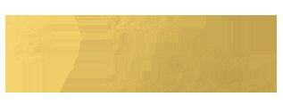 ekasa-logo-content