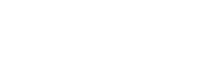 ekasa-logo-footer
