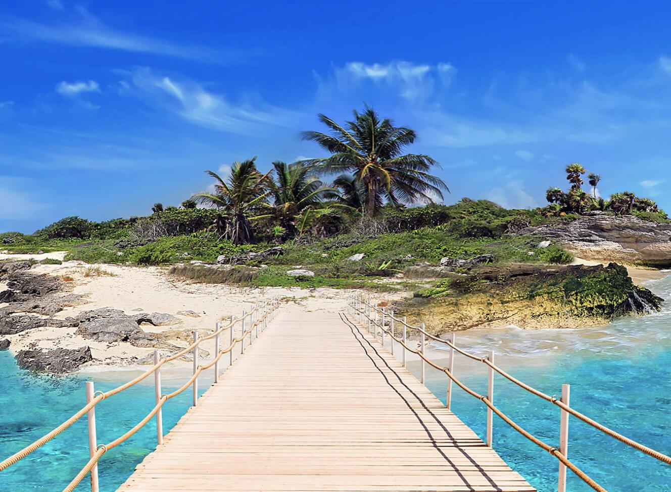 roi-beach-entry